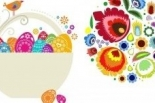Warsztaty Wielkanocne w Konstancinie Jeziorna