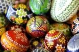 Wielkanocny Jarmark Rękodzieła w Górze Kalwarii