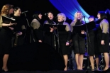 Konstancin-Jeziorna: Koncert Pasyjny
