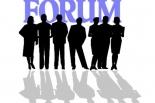 Zaproszenie na II Forum Organizacji Pozarządowych