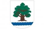 Urząd Gminy Konstancin-Jeziorna nie przekazał spisu wyborców