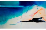 Kurs malowania na jedwabiu w Przystanku Kultura