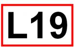 L-19 zawiezie mieszkańców Gminy Prażmów do Piaseczna
