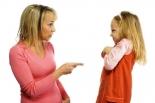 Warsztaty dla rodziców - Rola zabawy w wychowaniu