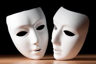 Centrum Kultury w Piasecznie zaprasza na Festiwal Małych Form Teatralnych