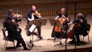 Koncert Camerata Vistula w Piasecznie