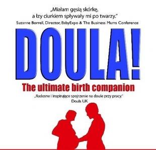 Bezpłatny pokaz filmu ''Doula''