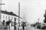 Muzeum Regionalne zaprasza na wystawę fotografii archiwalnej - Widoki z Piaseczna