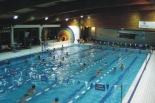 Sukces pływaków MKS Piaseczno