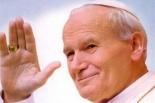 14 kwiecień w Tarczynie - Koncert Papieski