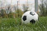 X edycja Amatorskiej Ligi Piłki Nożnej