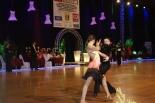 GD Show - Łazy stolicą tańca po raz piąty - relacja