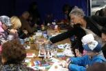 Fundacja Nadzieja zaprasza na Mały Wernisaż Małych Talentów