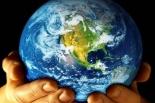 Konstancin-Jeziorna: Posprzątaj gminę na Dzień Ziemi