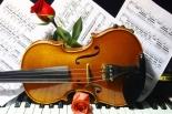 I Mazowiecki Konkurs Taniec - miniatura instrumentalna
