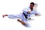 II Piaseczyński Turniej Karate Kyokushin IKO