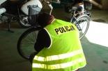 27 kwietnia policyjna akcja znakowania rowerów w Piasecznie