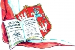 222. rocznica Uchwalenia Konstytucji 3 maja w Piasecznie