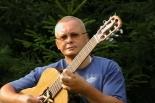 Kolekcjoner Wspomnień - Recital balladowo - gitarowy w Piasecznie