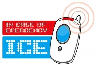 ICE (in Case of Emergency)