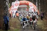 Już 19 maja Merida Mazovia MTB Marathon w Piasecznie
