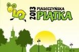 Bieg Piaseczyńska Piątka - II edycja