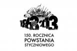 103 rocznica śmierci ks. Ludwika Czajewicza w Piasecznie