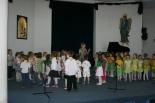XIX Festiwal Piosenki Ekologicznej i Turystycznej  w Piasecznie