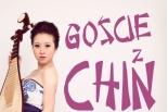 Występ Gości z Chin w Konstancinie i Piasecznie