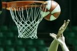 V Ogólnopolski Turniej Koszykówki Dziewcząt