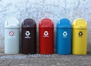 Piaseczno - Spotkanie w sprawie odpadów