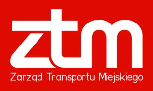 Zmiana trasy 707 na terenie Piaseczna