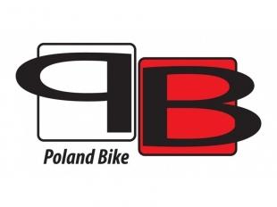 Lotto Poland Bike Marathon - Kierunek Góra Kalwaria