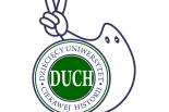 Dziecięcy Uniwersytet Ciekawej Historii - zapisy na rok akademicki 2013/2014