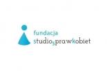 Fundacja Studio (S)praw Kobiet na Kongresie Kobiet