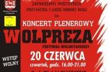 Wolpreza dla wolontariuszy w Parku Miejskim w Piasecznie