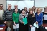ORGANIZACJA WYPOCZYNKU DLA DZIECI I MŁODZIEŻY - kursy w Piasecznie