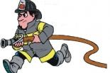 Dzień Strażaka w Złotokłosie