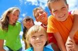 Lesznowolskie Lato 2013 - Zapisy na półkolonie dla dzieci