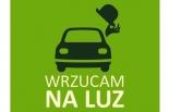 Wrzuć na luz - Dzień Kulturalnego Kierowcy