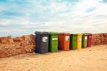 Nowe zasady odbioru odpadów w gminie Lesznowola