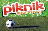 Rodzinny Piknik Sportowy w Złotokłosie
