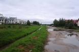 Inwestycje drogowe w Józefosławiu i Julianowie