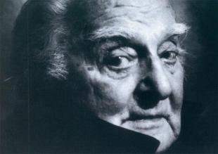 Wystawa z okazji 10. rocznicy śmierci Edwarda Hartwiga