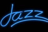 Jazz Zdrój Festiwal w Amfiteatrze w Konstancinie-Jeziornej