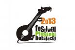 Festiwal Piosenki Dołującej