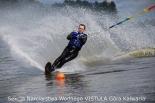 Puchar Wisły 2013 w Narciarstwie Wodnym