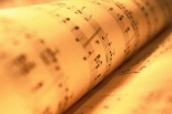 Musica da Camera w Konstancinie