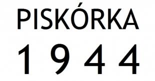 11 sierpnia - Obchody rocznicowe - Piskórka 1944