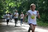 V Frog Race już 7 września w Żabieńcu